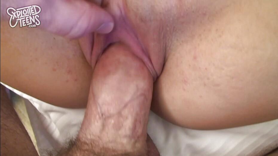 a big dick Get