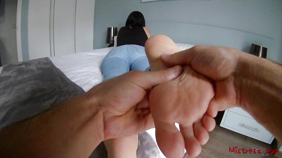 Hidden recommends Ahnds free male masturbation machine