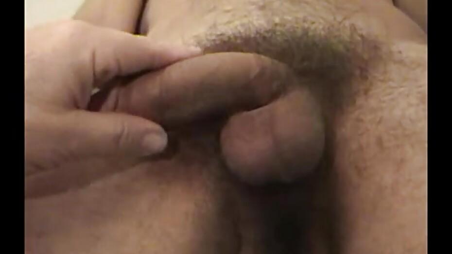 Mature ameteur free thumbnail